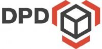 GSMSTOP. Доставка DPD