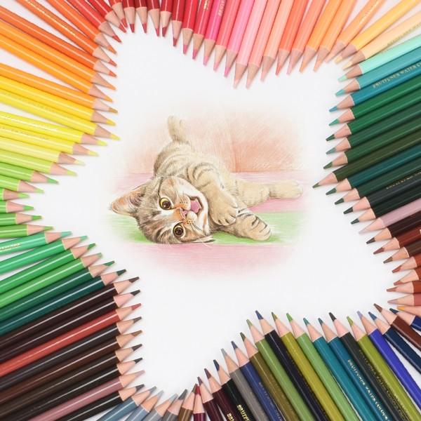 pencils-180-1