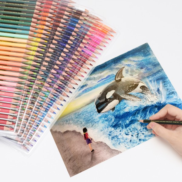 pencils-180-3