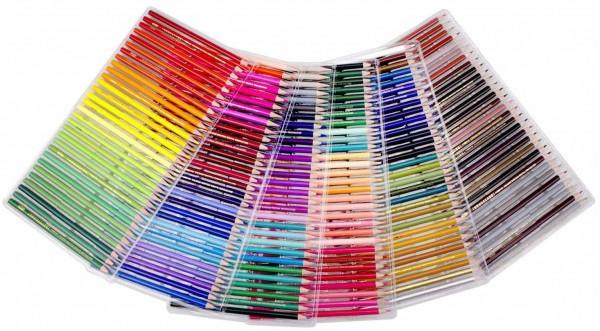 pencils-180-4