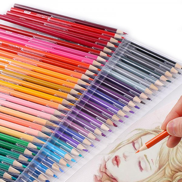 pencils-180-5