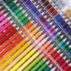 pencils-180-6